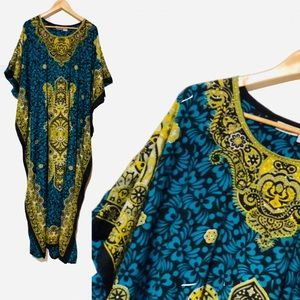 Dresses & Skirts - Sante Classics Kimono ONFA